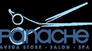 Get Panache Logo
