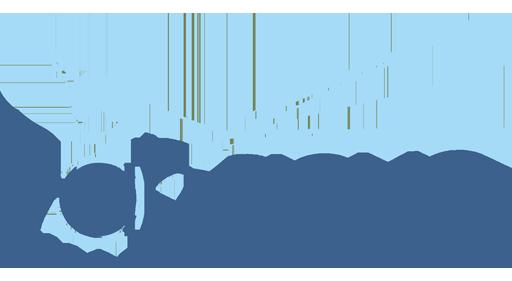 Get Panache | St. Augustine, FL